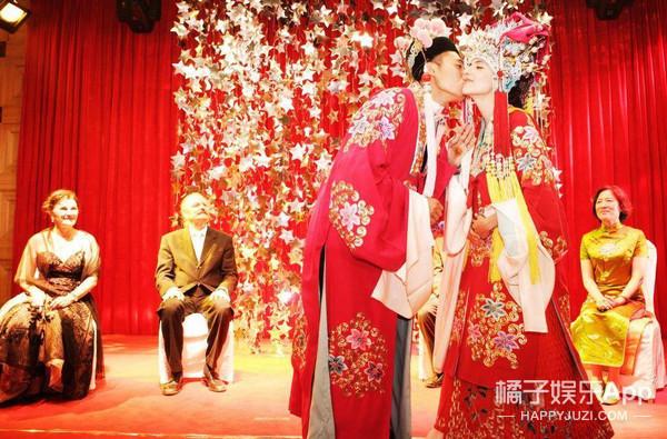 诺一这么好,因为有安娜这样爱中国文化的好妈妈!