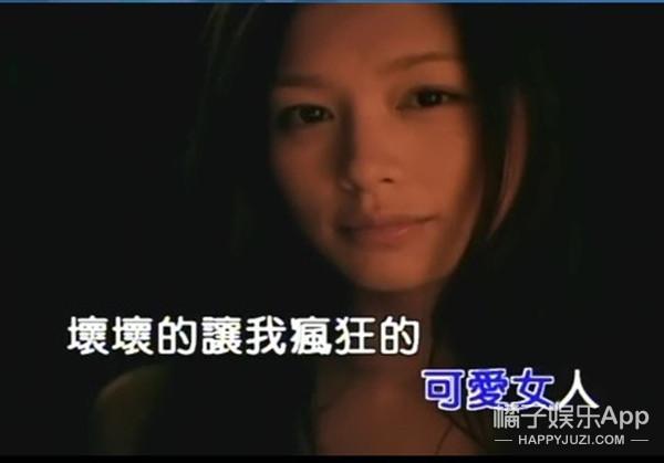徐若瑄 | 如此艰难的生子过程都挺过来了  她的人生还有什么过不去