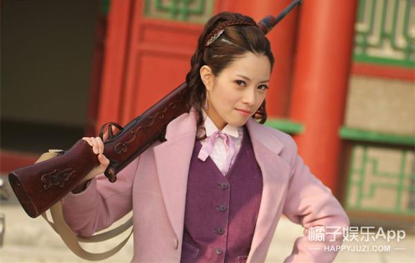"""经历了你能想象的一切波折,""""我是女生""""徐怀钰终于回来了!"""