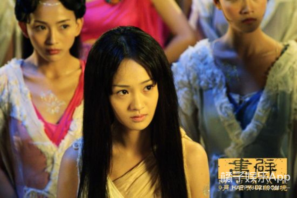 《克拉恋人》 | 张雯手把手教你做一个最迷人的女反派