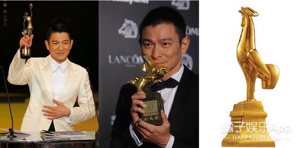 赵薇对决汤唯、井柏然入围最佳男配 本届金鸡奖你想看的都在这