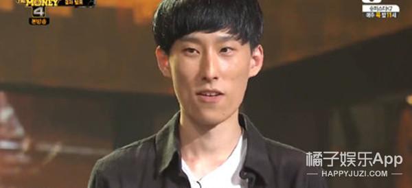 《Show Me The Money》 | Winner闵浩与BigBang太阳展现令人起鸡皮疙瘩的舞台!