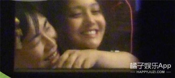 郑爽迈入24岁依旧清纯荡漾美 和杨洋合作的新剧有很多虐狗情节
