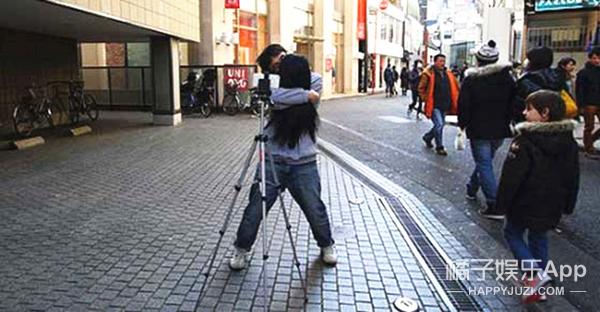新技能get | 穷人版炫富照,不出远门就能拍出环游世界的感觉!