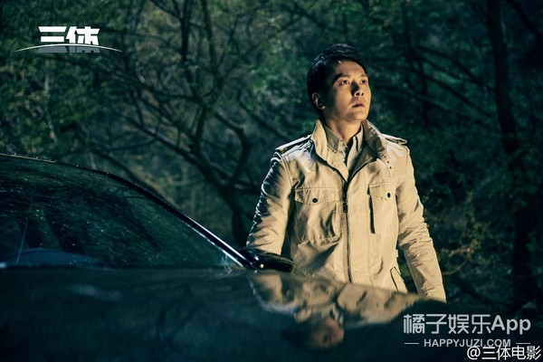 《三体》小说获得雨果奖 不过你觉得电影版会好看吗?
