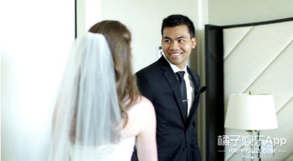 当丈夫的生命只剩下几个月,他们选择办一场梦想中的婚礼!