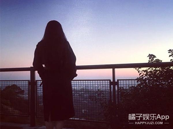 【你谁啊你】猜猜TA是谁:她结束5年爱情长跑 将于10月办婚礼做新娘