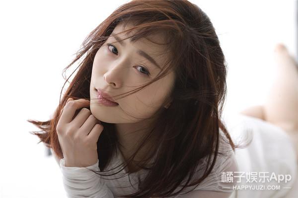看脸 | 江一燕:我是浑身充满爱的小女人