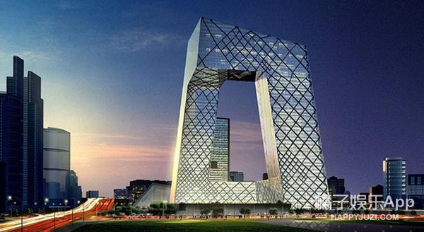 当《极限挑战》遇上中国版《无限挑战》 谁来争取收视第一的宝座