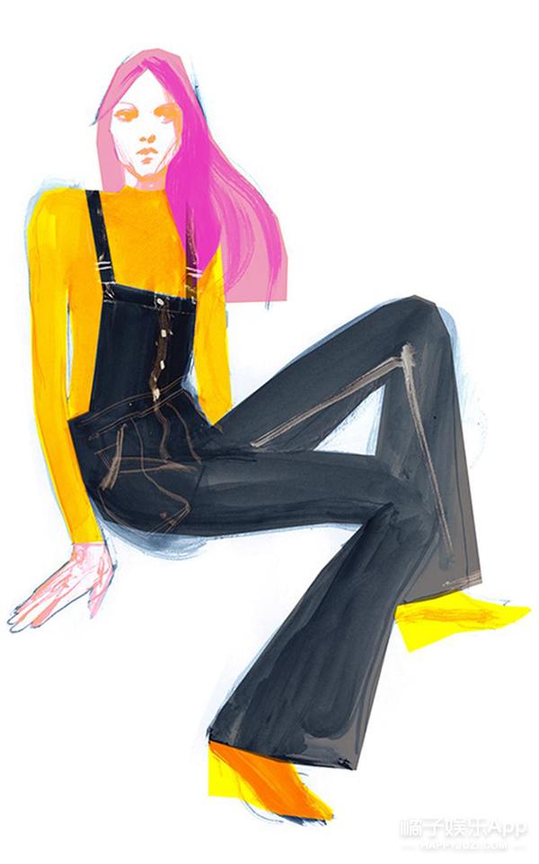 H&M新系列竟然用回收旧衣服 你还买吗?