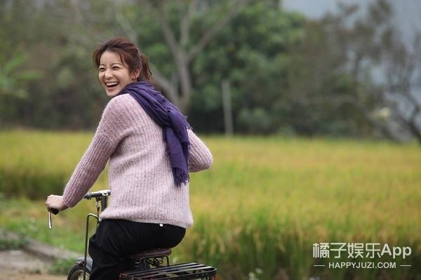 金钟奖提名揭晓: 林心如蓝正龙争视后视帝!