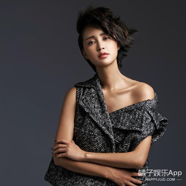 专访张歆艺 | 拿100万拍慰安妇纪录片,只为帮导演记录真实的历史
