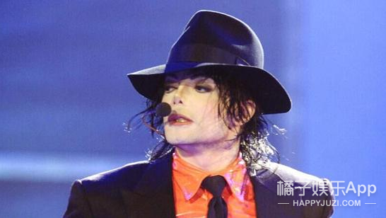 迈克尔·杰克逊遗物今日拍卖 原来他离开我们已经6年