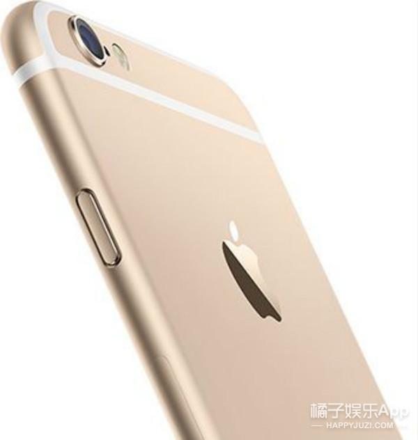 终于来了!苹果发布会敲定9月9日,盘点被提前剧透的五大亮点