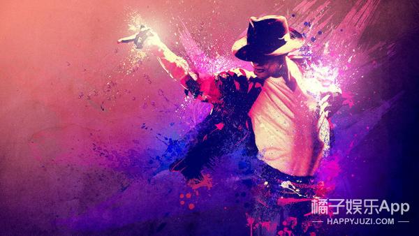 Michael Jackson生日快乐 | 关于MJ的9件奇闻,97%的人都不知道!