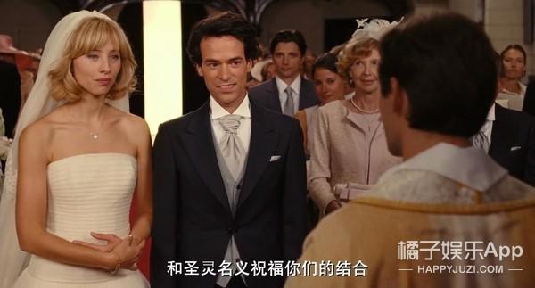 《新女友》:一个刚死闺蜜的女人和她闺蜜异装癖老公的故事!