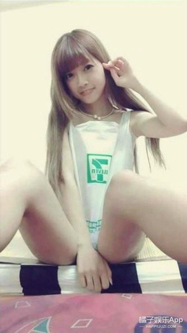 老外也看呆了!台湾女生流行全裸套塑料袋,震惊外国媒体