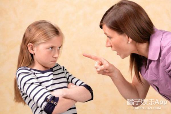 """这些充满负罪感的""""坏习惯""""不用改!因为它可能让你变的更好"""