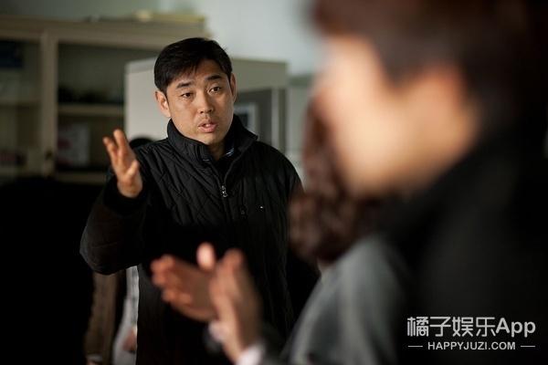 《霜花店》:王花了十几年养成的男人 却被自己媳妇抢走了