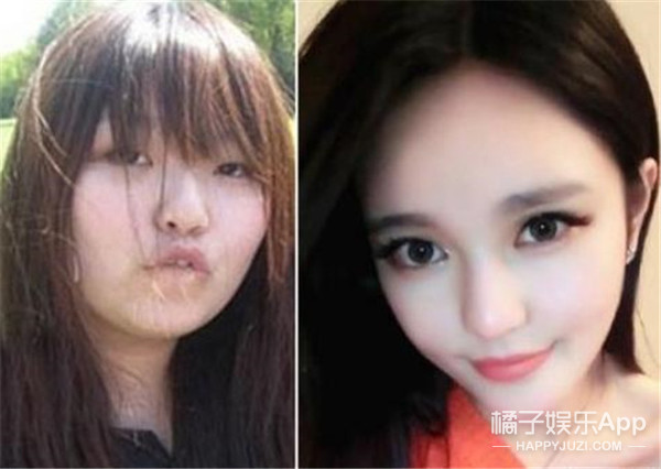 网友:假体在发光 罗志祥女友周扬青:依然被自己帅一脸