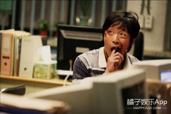 全女神领衔亚洲最强特工团 这部电影真是又美又燃!