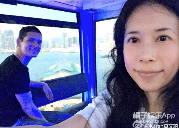 娱乐晚报 | 鹿晗录完跑男累倒在沙发 冯绍峰《幻城》定妆照有点帅