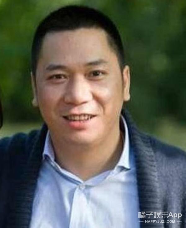 震惊!赵薇老公被骗千万豪宅  凶手竟是他的司机?