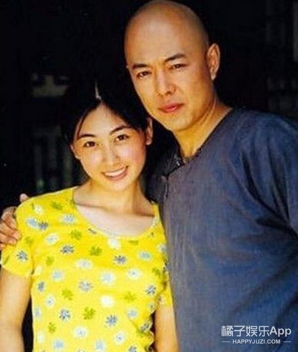 折腾大半年,皇阿玛张铁林终于在法庭上承认了自己的私生女!