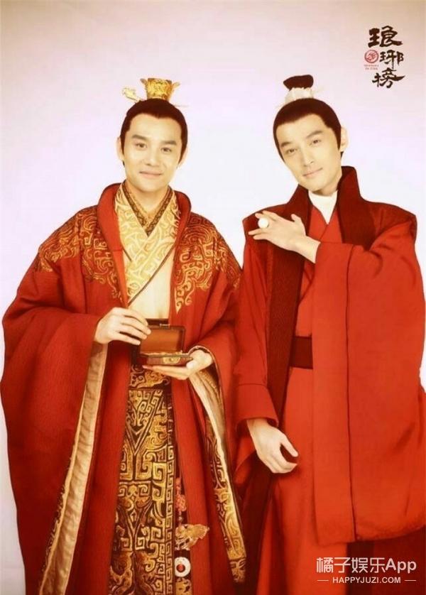 耿直boy王凯人气直逼鹿晗 TF三小只胜利霸榜 上周娱乐圈已被他们承包!