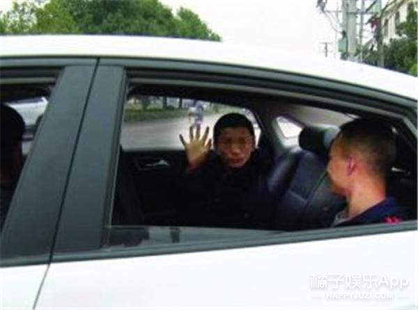 14岁男孩因太穷扒车7小时,行驶300公里只为去看看世界