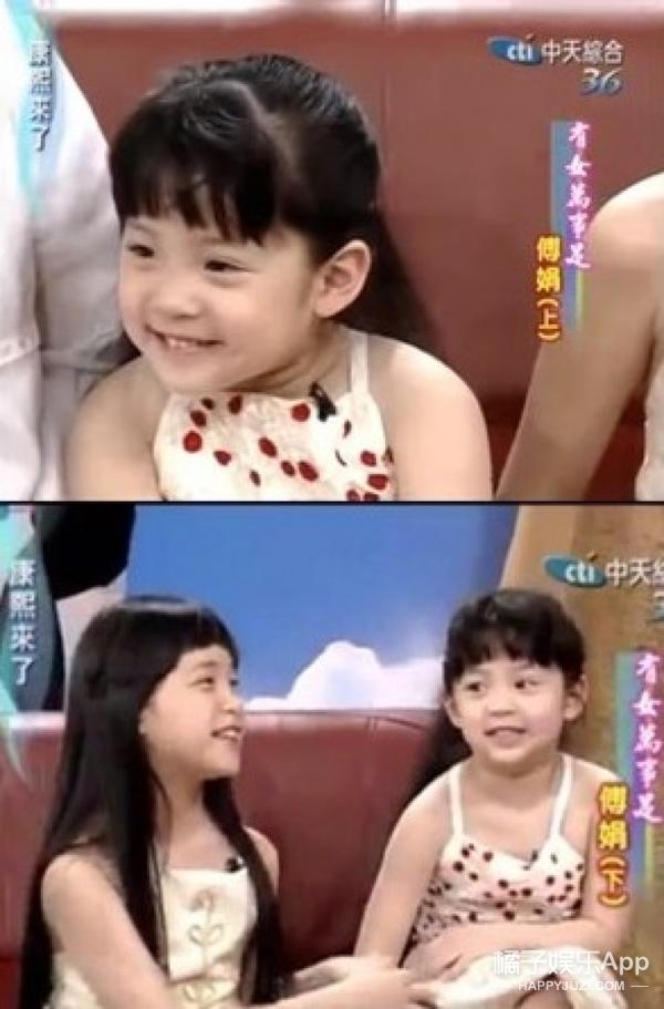 """欧阳娜娜又成""""亚洲首位"""",是时候说说她17岁的开挂人生了"""