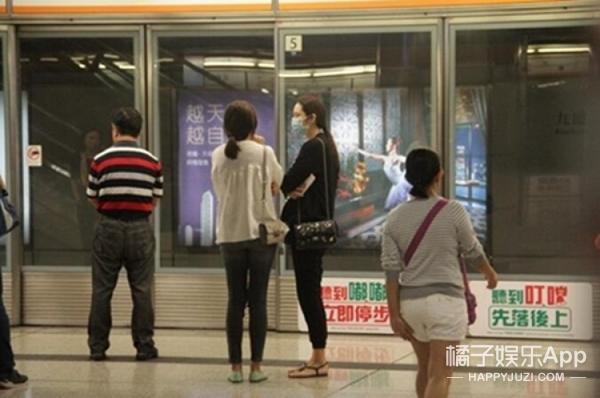 吴佩慈晒婆婆被群嘲,她真有我们想象的那么不幸福吗?