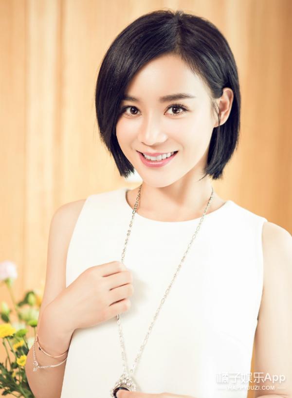 袁姗姗碰到强劲对手! 少女时代徐贤确认加盟《和黑粉结婚》