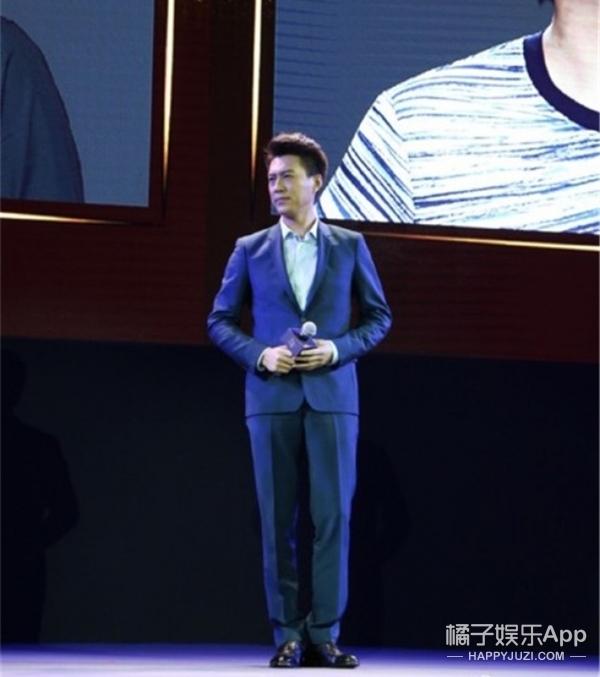 靳东搭档陈乔恩,高颜值《鬼吹灯》即将开机啦