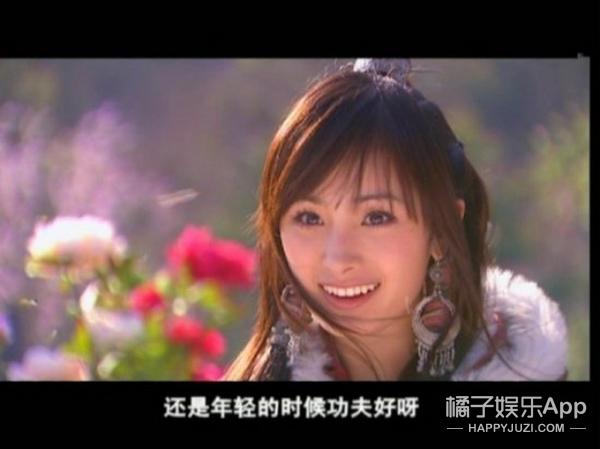"""【撞衫大盘点】叶璇把裙子穿成""""买家秀"""" 天王嫂依旧是美呆小公举!"""