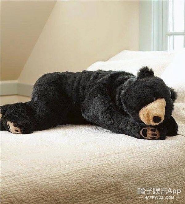 陈妍希周冬雨闺蜜睡衣趴好热闹,好想跟女神同床共枕!