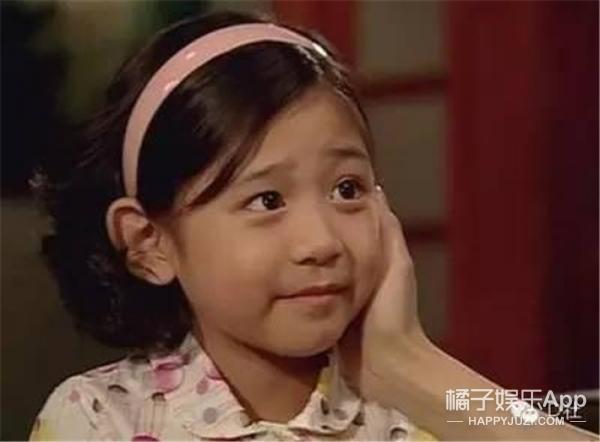 还记得《我叫金三顺》里玄彬的侄女吗,她现在长这样!