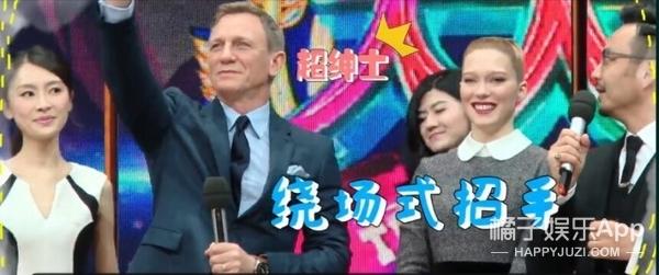 周末看啥   范冰冰逼婚李晨、鹿晗张艺兴吴亦凡隔空竞技,而我只看甜馨!