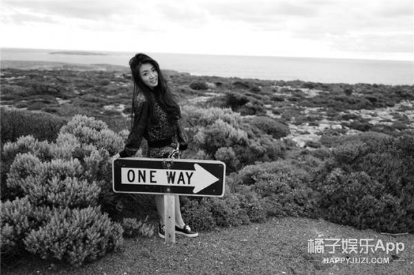 郑恺PK李茂:有一个会拍照男朋友的重要性