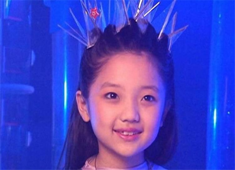 生娃、成网红、颜值爆表,《快乐星球》的小演员们都怎么样了?