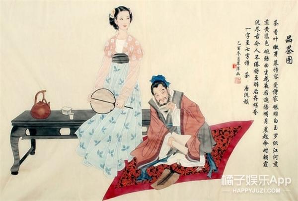 """苏轼、张爱玲、冯唐,诗人作家都是这么说""""我爱你""""的!"""