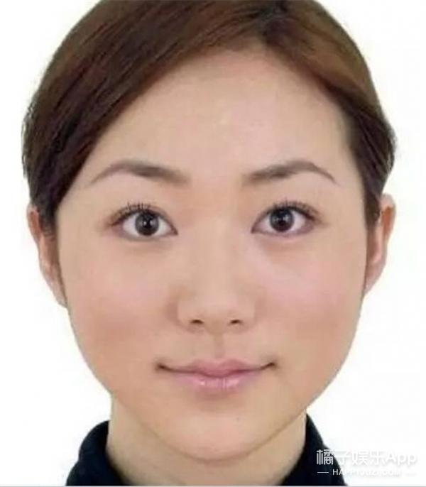 赵丽颖刘亦菲鹿晗,最火鲜肉花旦们的证件照都在这