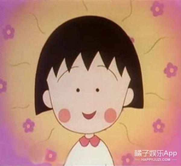 水冰月变网红脸、皮卡丘瘦身成功,那些动画片主角咋都变脸了