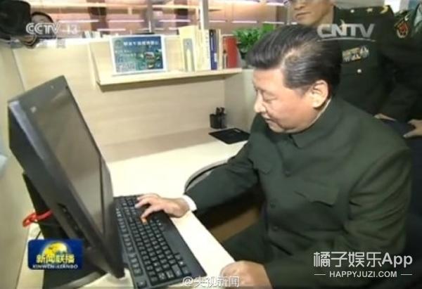 专访管虎:我唯一的野心就是提醒后辈,中国人做事是有规矩的