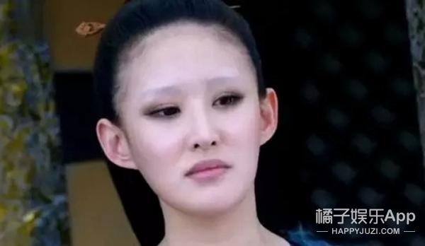 眉毛挑高,要放大招的不只芈姝,还有范冰冰陈乔恩赵丽颖