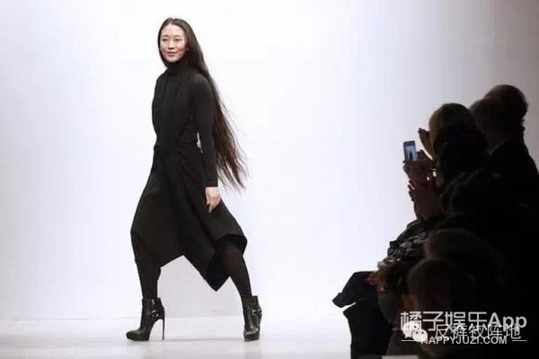 撕了、死了、豁了|2015中国时尚圈的荒唐与乱相