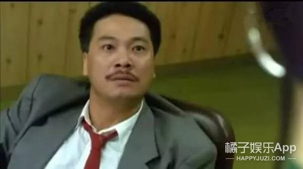 """今天他生日   吴孟达:最称职的""""黄金配角"""",别说你没被他逗笑过!"""