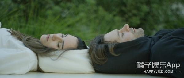 睡觉神器 | 穿上它就算在马路边都能让你睡个好觉!