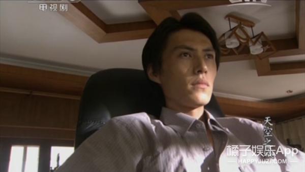李冰冰居然和靳东演过戏,还和朱孝天开过房?