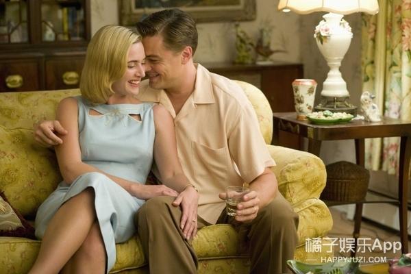 小李子&胖温携手奥斯卡红毯,这份长达20年的友情比爱情还要美好!